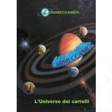 Catalogo Generale Carmeccanica