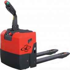 Transpallet AC - 1500 kg