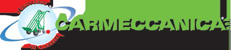 carmeccanica - l'universo dei carrelli